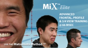 MiX-Elite_final-300x163