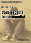 adolescente_in_psicoanalisi