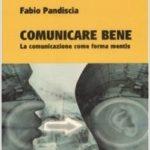 "Libro ""Comunicare bene"""