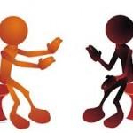 Un aiuto per essere efficaci nella comunicazione