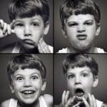 Come interpretare il Linguaggio del corpo