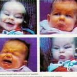 Come riconoscere le micro-espressioni facciali