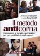 metodoanticorna