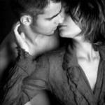 Sai cosa accade nel cervello durante l'innamoramento?