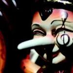 La psicologia del bugiardo