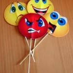 Emozioni e comunicazione non verbale