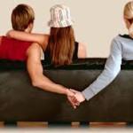 Linguaggio del corpo: i segnali del tradimento