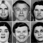 Le 7 emozioni universali: come identificarle