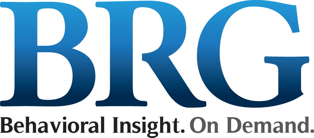 logo_rgb-300-converted