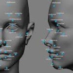 L'FBI ha messo a punto il suo Insane New Facial Recognition System