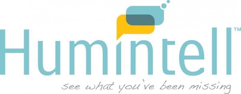 rp_HMNTL_Logo-Color2-800x314.jpg