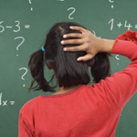 Intelligenza corporea: con il corpo impari meglio la matematica