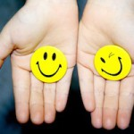 Le tecniche da usare per essere più empatici