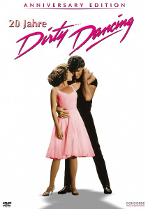dirtydancing-cover-157825