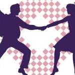 Perchè … ci piace ballare?