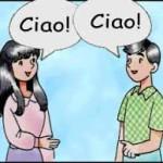 Linguaggio del corpo: uomo-donna. Conosci tutte le differenze?