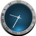 Il problema dell'orologio biologico e del testosterone