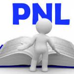 Voglio avere la certificazione PNL, perchè…
