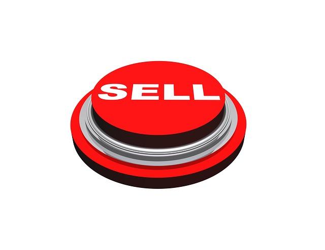 linguaggio del corpo nella vendita