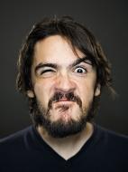 espressioni faccia