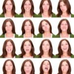 Perché se sei uno psicologo devi conoscere il linguaggio del corpo?