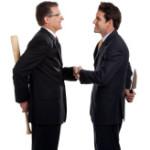 Linguaggio del corpo: 4 strategie per capire meglio gli altri