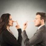 Il Linguaggio del corpo nel lavoro, quali sono le tecniche giuste?