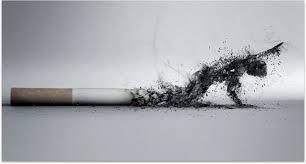 psicologia del fumatore