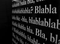 bla-bla-bla-1423683