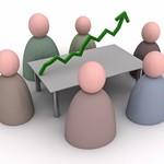 Quanto è utile la comunicazione non verbale nella vendita?
