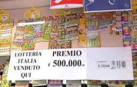 lotteria-italia-2-2-2