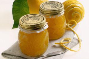 barattoli-marmellata-limone