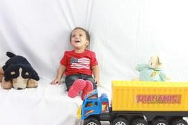 baby-951160__180