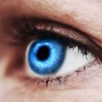 Linguaggio del corpo: il ruolo degli occhi