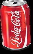 coca-cola-443123__180