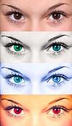 eyes-586992__180