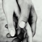 Conosci i segreti nascosti nelle…mani?
