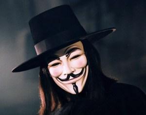 maschera-v-vend_3413
