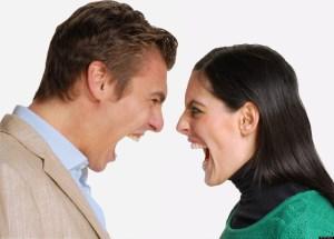 relationship-fight-facebook