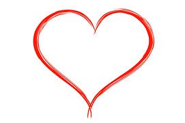 heart-1043245__180