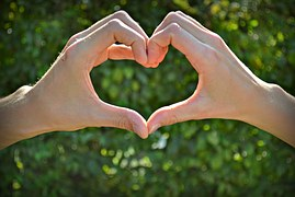 love-1075476__180