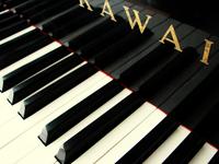 pianoforte-2-1422413