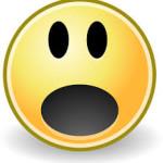 Micro-espressioni: Paura o sorpresa? Tu cosa vedi?