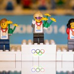Vittoria olimpica e sconfitta, le analisi di Matsumoto