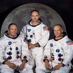 Siamo andati sulla luna? Il linguaggio del corpo degli astronauti è ambiguo