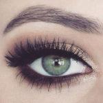 occhi-personalità-150x150