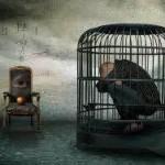5 modi per difenderti da manipolazioni mentali