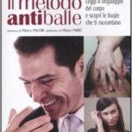 "Libro ""Il metodo antiballe"""