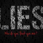 3 segreti per smascherare un bugiardo
