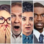 [Ricerca] Saper leggere le espressioni facciali vuol dire avere relazioni sociali di successo